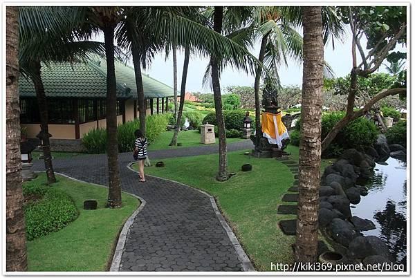 20120218- 巴里島 (294)