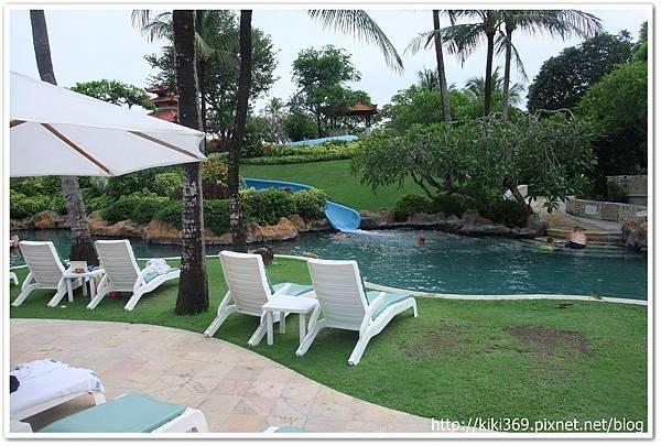 20120218- 巴里島 (295)