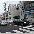 20110610日本大阪行 (3)