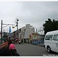 20110610日本大阪行 (5)