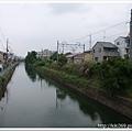 20110610日本大阪行 (6)