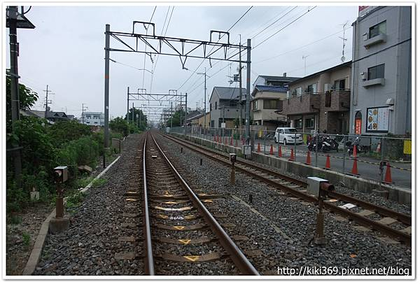 20110610日本大阪行 (7)
