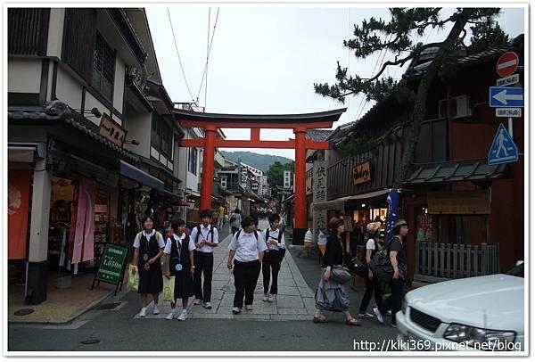 20110610日本大阪行 (8)