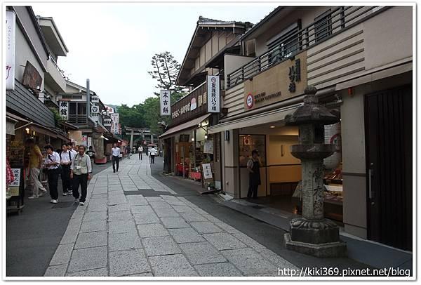 20110610日本大阪行 (10)