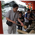 20110610日本大阪行 (14)