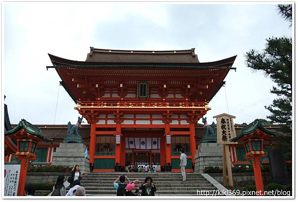 20110610日本大阪行 (15)