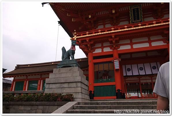 20110610日本大阪行 (16)