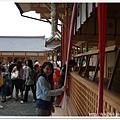 20110610日本大阪行 (17)