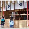 20110610日本大阪行 (18)