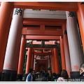 20110610日本大阪行 (22)