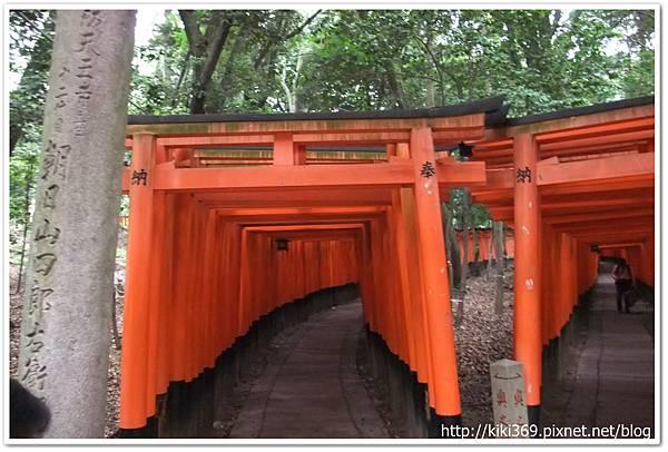 20110610日本大阪行 (23)
