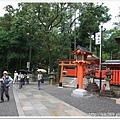 20110610日本大阪行 (27)