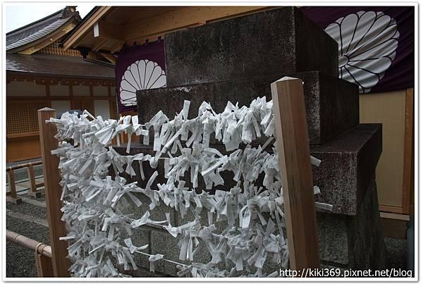 20110610日本大阪行 (28)