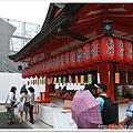 20110610日本大阪行 (29)