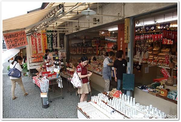 20110610日本大阪行 (30)