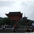 20110610日本大阪行 (31)