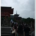 20110610日本大阪行 (32)