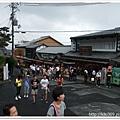 20110610日本大阪行 (33)