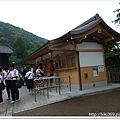 20110610日本大阪行 (34)