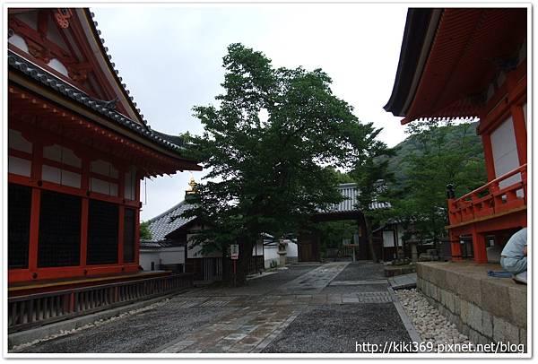 20110610日本大阪行 (36)