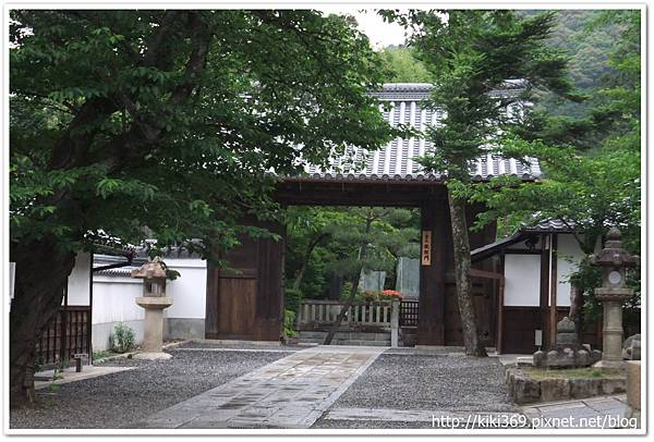 20110610日本大阪行 (37)