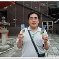 20110610日本大阪行 (38)