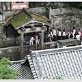 20110610日本大阪行 (40)