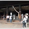 20110610日本大阪行 (41)
