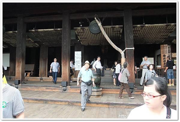 20110610日本大阪行 (42)