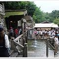 20110610日本大阪行 (50)