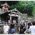 20110610日本大阪行 (51)