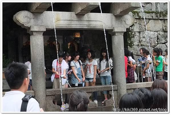 20110610日本大阪行 (53)