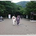 20110610日本大阪行 (54)
