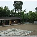20110610日本大阪行 (55)
