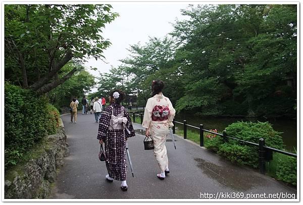 20110610日本大阪行 (56)