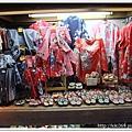 20110610日本大阪行 (57)