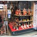 20110610日本大阪行 (59)