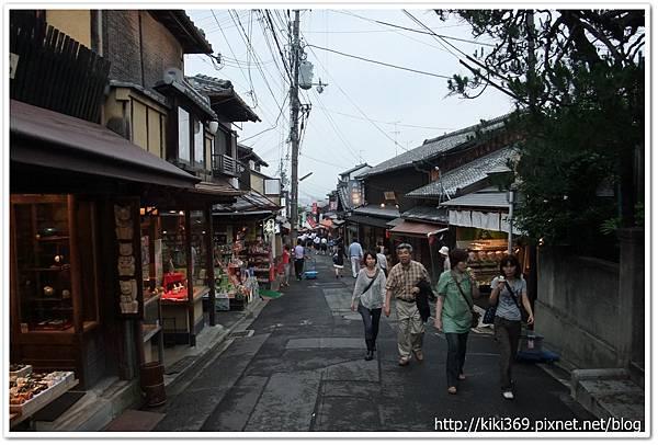 20110610日本大阪行 (60)