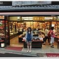 20110610日本大阪行 (61)