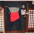 20110610日本大阪行 (63)