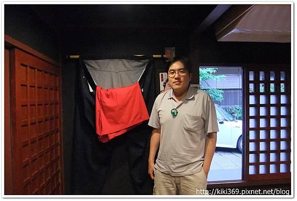 20110610日本大阪行 (66)