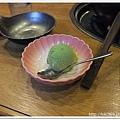 20110610日本大阪行 (67)