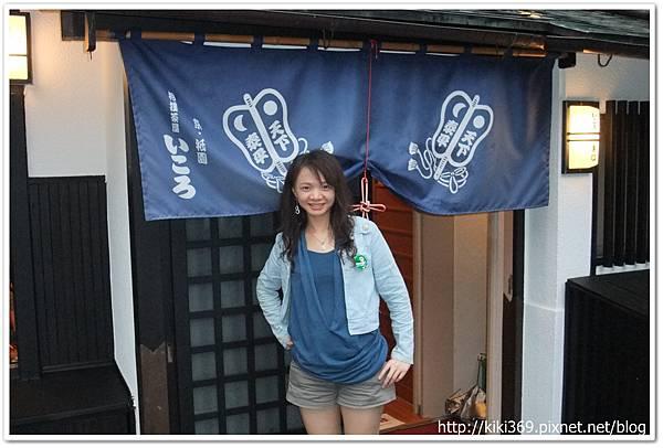 20110610日本大阪行 (71)