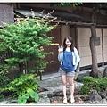 20110610日本大阪行 (72)