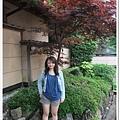 20110610日本大阪行 (73)