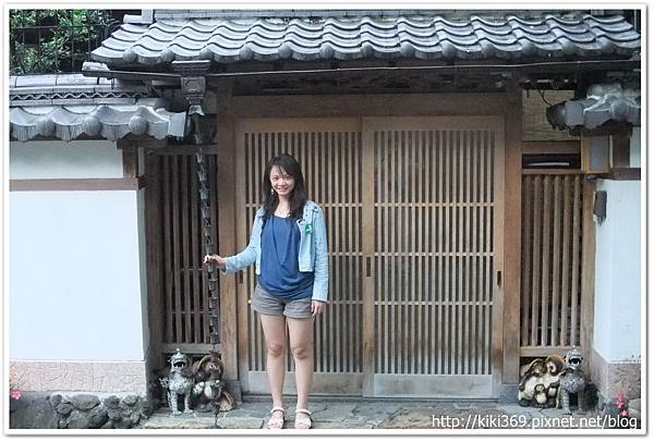 20110610日本大阪行 (76)