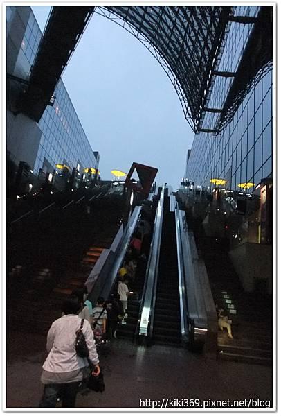 20110610日本大阪行 (83)