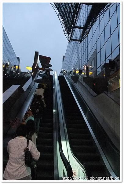 20110610日本大阪行 (84)