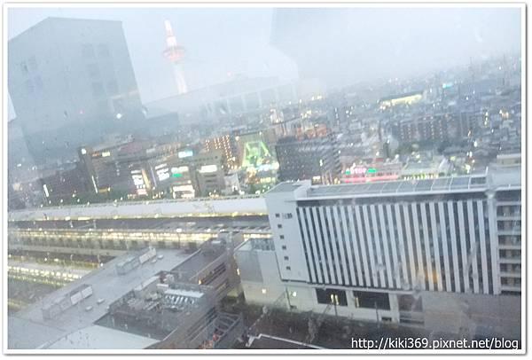 20110610日本大阪行 (86)
