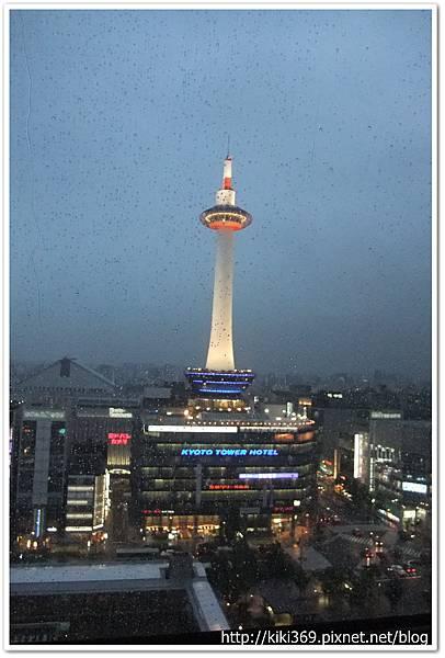 20110610日本大阪行 (87)